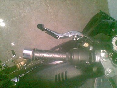 Handle satria fu ride-it.jpg