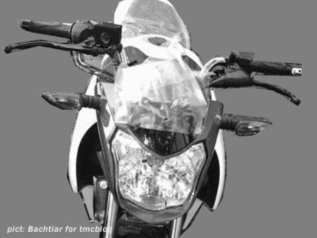 Headlamp new vixion.jpg
