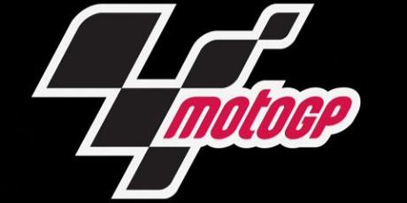 Logo MotGP.jpg