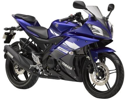 Yamaha YZF R15 v2.0.jpg