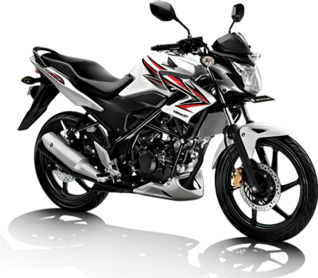 cb150-r.png