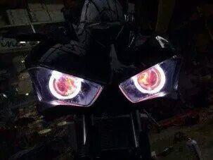 lampu-projektor-r25.jpg