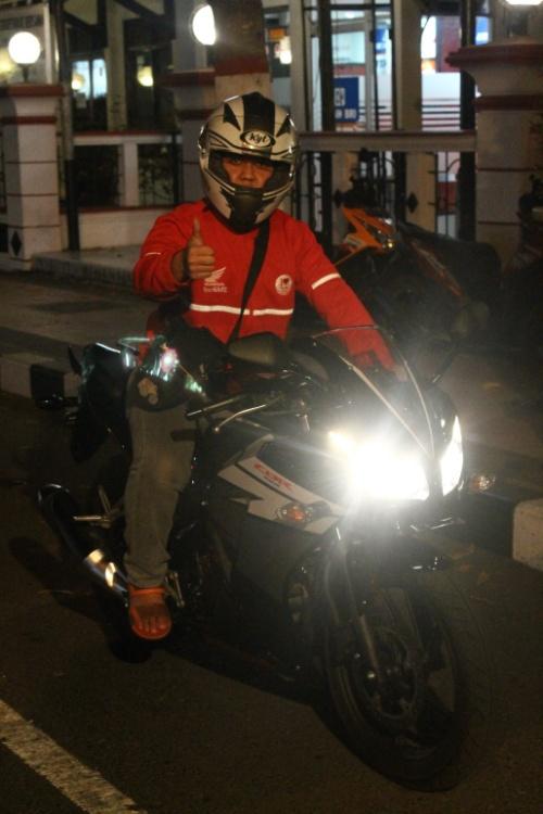 wpid-test-ride-cbr-k45.jpg.jpeg
