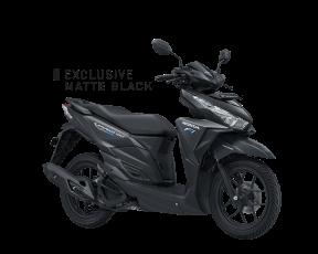 wpid-varian-exclusive-matte-black-1.png