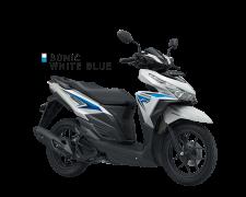 wpid-varian-sonic-white-blue.png