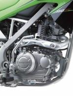 mesin kanan kawasaki klx 2015 rudysoul.com