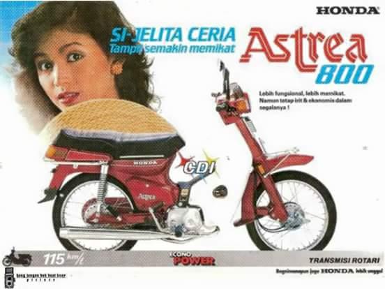 Indonesia jual perawan - 5 4