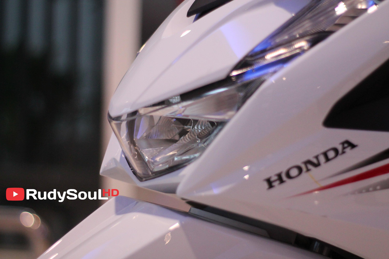 Update Harga Honda Beat Area Blitar Bulan Maret April 2020 Rudy Soul Blog