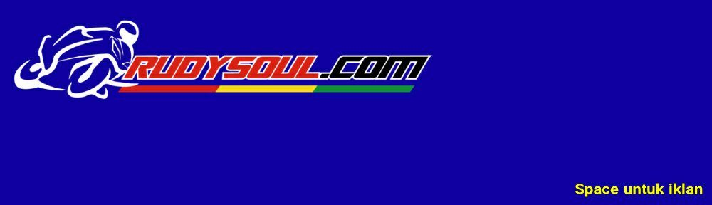 Rudy SouL Blog